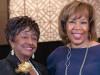 IMG_5925 Ann Williams and Linda Todd