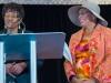 IMG_5929 Ann Williams and Herdercine Nash