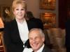 IMG_5437 Annette Simmons and Greg Abbott