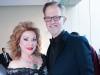 IMG_6576 Linda and Steve Ivy