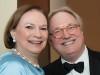 IMG_6604 Carol and Don Glendenning