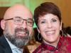 IMG_6726 Paul Christopher Yanez and Lauren Embrey
