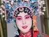 P1250528 Lucy Xu