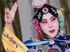 P1250572 Lucy Xu