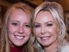IMG_8546 Ciara Cooley and Lisa Cooley