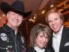 IMG_8557 John Corder and Carole and Scott Murray