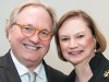 IMG_5147 Don and Carol Glendenning
