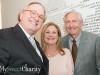 IMG_5181 Don Glendenning, Mary McDermott and Kern Wildenthal