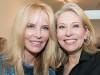 IMG_5230 Nancy Rogers and Cindy Rachofsky