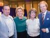 IMG_9644 Doug Murray, Kit Sawers and Carole and Scott Murray