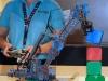 img_1550-robot-builder
