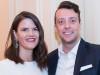 IMG_5382 Nerissa von Helpenstill and Dustin Holcomb