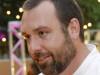 _MG_2125 Brian Zenner