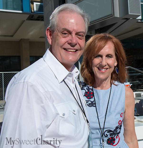 IMG_9438 John and Susan Farris