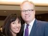 IMG_8602 Kristen and Jim Hinton