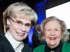 IMG_8620 Tincy Miller and Lindalyn Adams