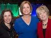 IMG_8681Stephanie Russell, Cortney Nicolato and Betty Houser
