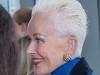 IMG_0218 Barbara Daseke