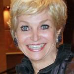 MySweetCharity's Make-Believe-Benefactor: Carmaleta Whiteley