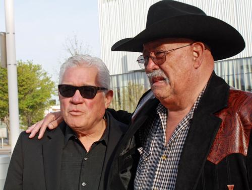 Dallas Cowboy Jacket