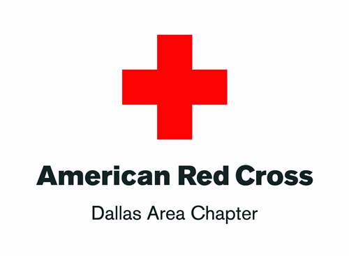 Could-We-Use-The-Help-And-How: American Red Cross