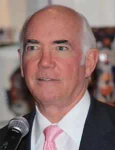 Rowland Robinson