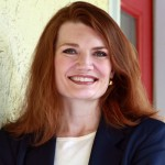 """While Nine Cooks Will Be In The Kitchen Tuesday For """"Soup's On!"""", Jeannette Walls Will Tell Quite A Tale"""