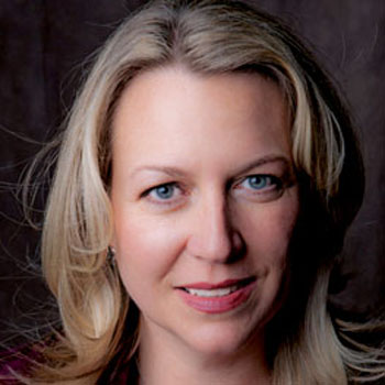 "Friends Of The Dallas Library Fundraiser Is Going To Be ""Wild"" With Cheryl Strayed"