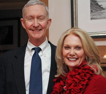 Valentine   s Day Round Robin  TACA And Dallas Institute Of Humanities    Nelda Cain