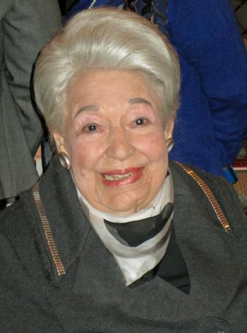 Ebby Halliday Acers