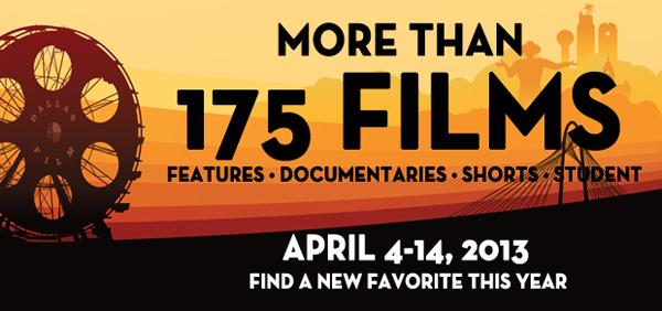 Dallas International Film Festival