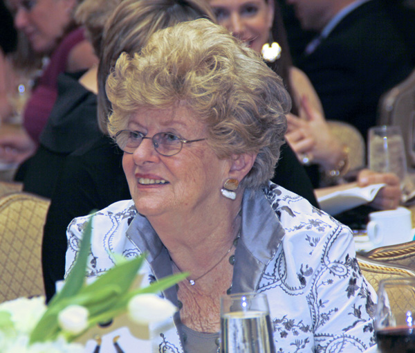 Sally Hoglund
