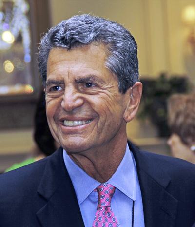 Mitch Rosenthal