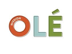 Mission Olé