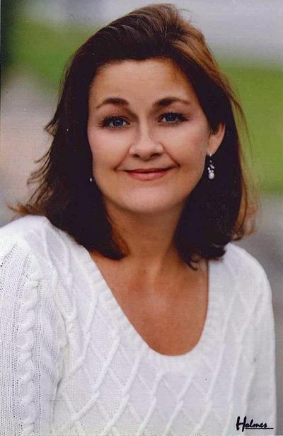 Kim Martinez