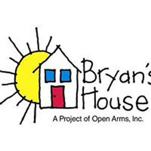 Bryan's Place*