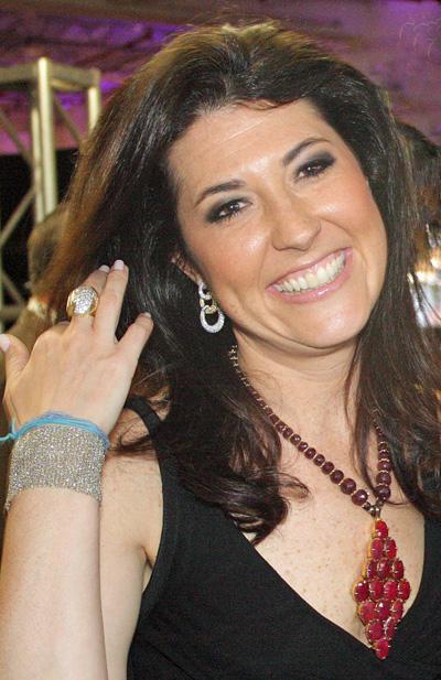 Capera Ryan (File photo)