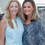Fourth Annual Esteem Fashion Show Raised More Than $10,000 For The Elisa Project