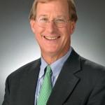 Bill Wilshusen Elected President Of Salesmanship Club Of Dallas