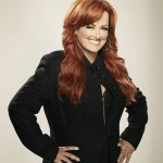 "Update: Wynonna Is Definitely Coming To The Salvation Army DFW Metroplex Command's ""Doing The Most Good Luncheon"""