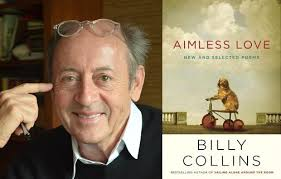 Sold-Out Alert: An Evening With Billy Collins