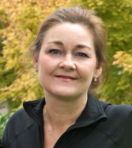 Kimberly Martinez (File photo)