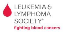 MySweetWishList: The North Texas Chapter Of The Leukemia & Lymphoma Society