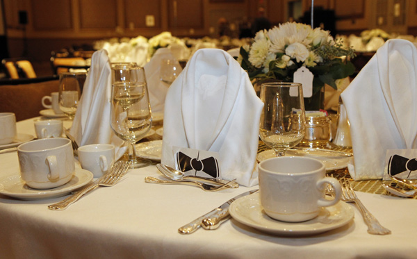 Mikes Service Center >> Round Robin October 25: Ambassadors For Hope Luncheon, H