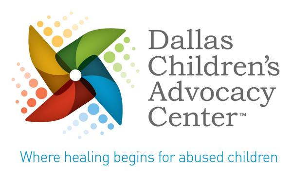Dallas Children's Advocacy Center*