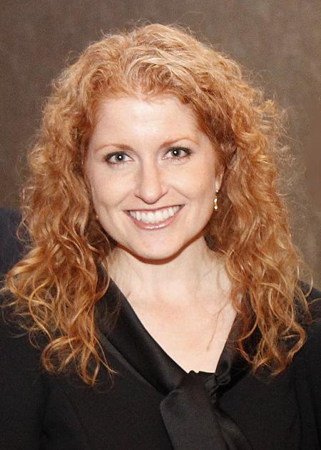 Holly Hassmann