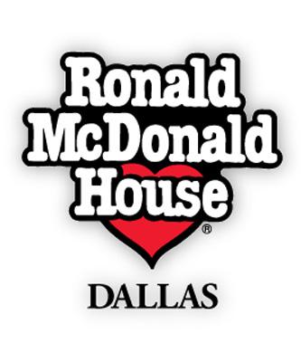 Ronald McDonald House of Dallas*
