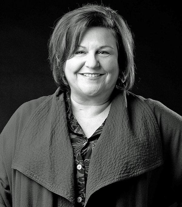 Gigi Antoni*