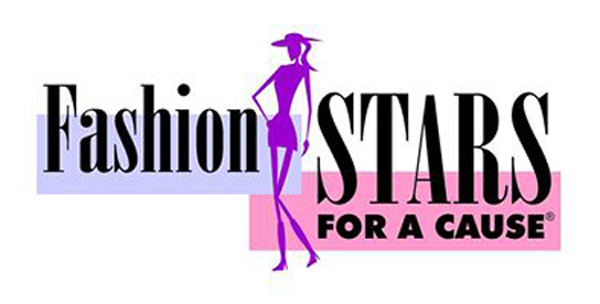 JUST IN: Fashion Stars For A Cause Patron Party Postponed