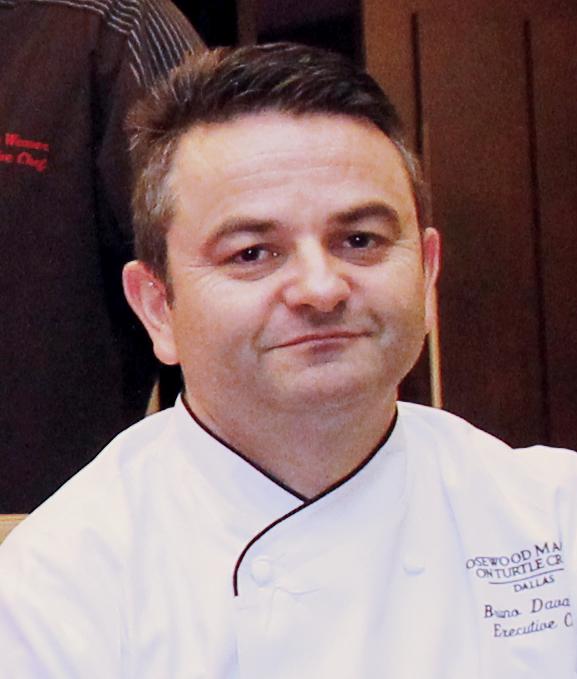 Bruno Davallion